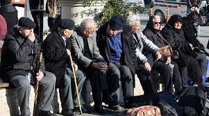 65 yaş ve üzerindekilere seyahat kolaylığı