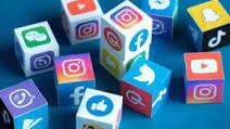 Sosyal Medyaya 5 Aşamalı Yaptırım