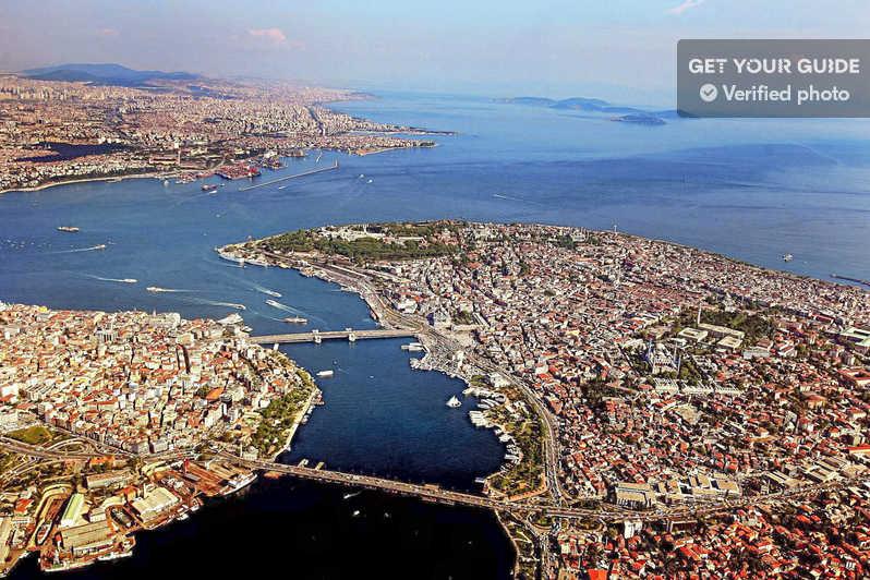 İstanbulda 24 Temmuz Cuma günü bazı yollar trafiğe