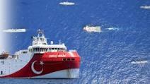 Yunanistan'dan bir Türkiye açıklaması daha!