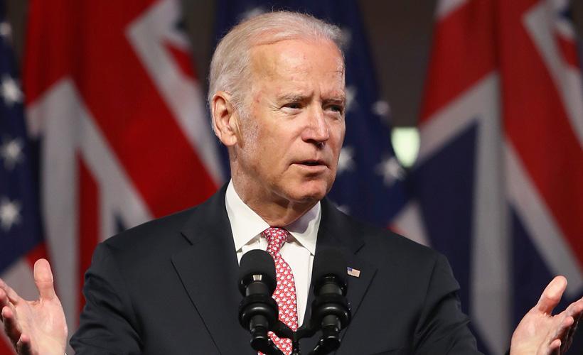 ABD'de Connecticut eyaletindeki ön seçimleri Biden kazandı