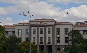 Ankara Valiliğinden son dakika corona