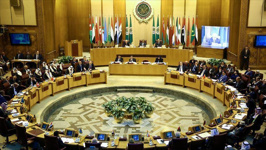 Arap Birliği, Araplar arasında tefrika unsuru haline geldi