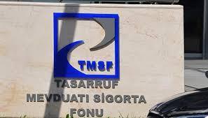 TMSF den Cem Uzan açıklaması