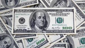 Dolar ve Faiz  MB Açıklamasına Sert Tepki verdi