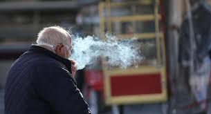 İstanbul Valiliği Kovid-19 tedbirleri kapsamındaki sigara yasağının detaylarını