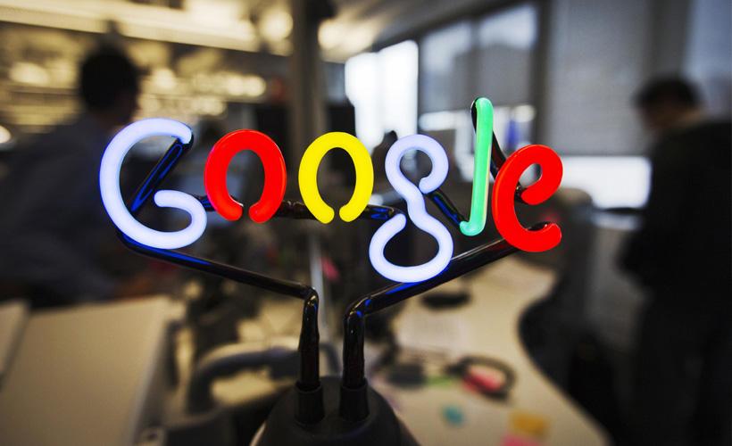 Rekabet Kurulundan Googlea 196 milyon liralık