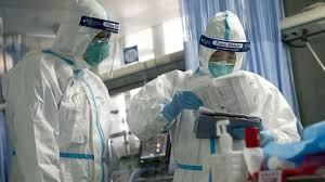 İnsanlar arasında yayılan yeni bir virüs keşfedildi
