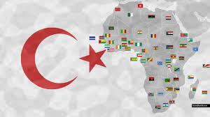 İsrail'de Türkiye paniği