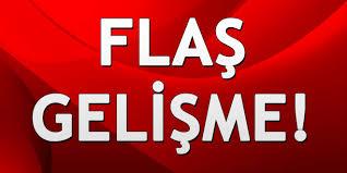 AK Partili Turan: Alaattin Çakıcı hakkında soruşturma başlatıldı