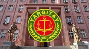 Yargıtay: Polis maske cezası