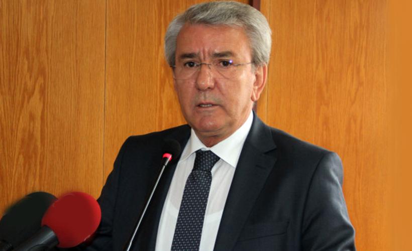 Türk-İş: Açıklanan asgari ücret beklentilerden
