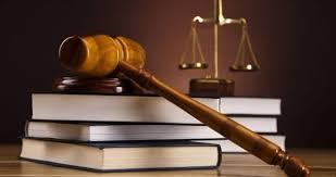 Yargıda reform yılı