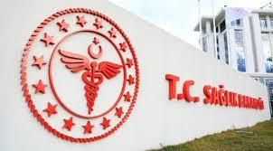 Sağlık çalışanlarına getirilen izin kısıtlaması kaldırıldı.