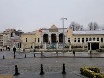Beşiktaş ve Sarıyer e Toplantı Gösteri Yasağı Getirildi.