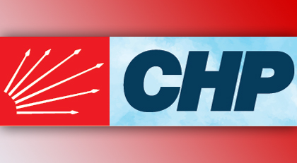 CHP Yalova Teşkilatında İstifa Depremi