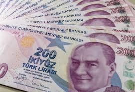Ciro kaybı desteği' Resmi Gazete'de yayımlandı.