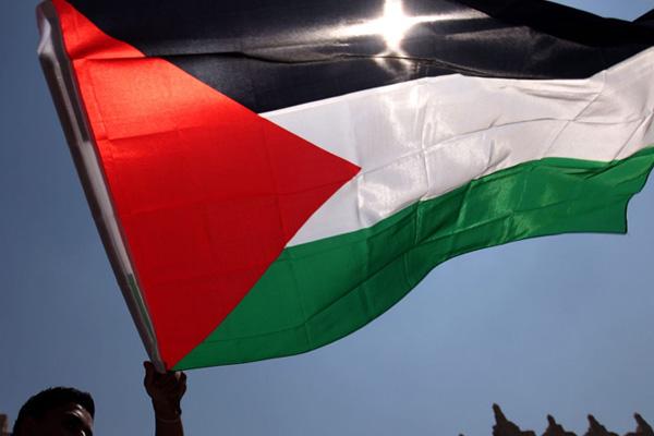 UCM'nin Filistin'de işlenen suçlarda yargı yetkisi kararının ayrıntıları