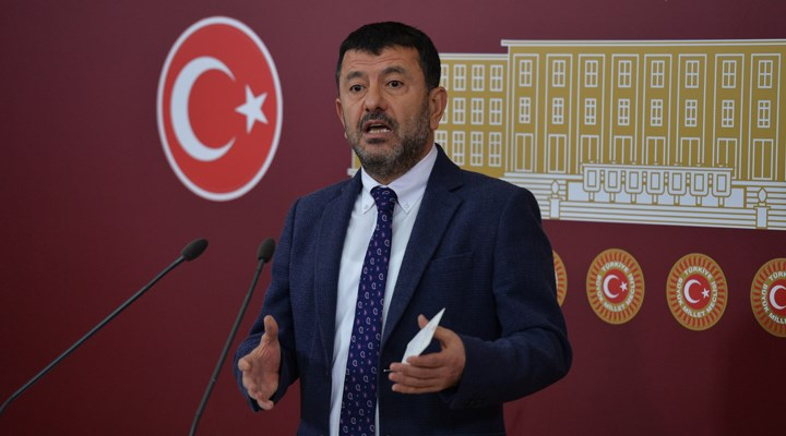 CHP'den TÜİK'in işsizlik rakamlarına tepki