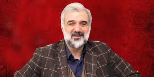 Kabaktepe AK Parti İstanbul  İl Başkanı Olacak