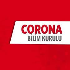 İstanbul'da tam açılma için henüz erken