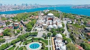 İşte İstanbul'da normalleşme detayları!