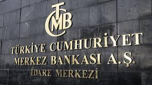 MB den sıkı para politikası açıklaması