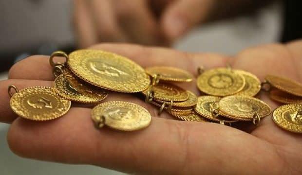 Altın, 1800 doları aştı
