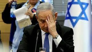 Netanyahu tutuklanıp Lahey'de yargılanmalı