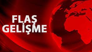 HDP Saldırganı Tutuklandı