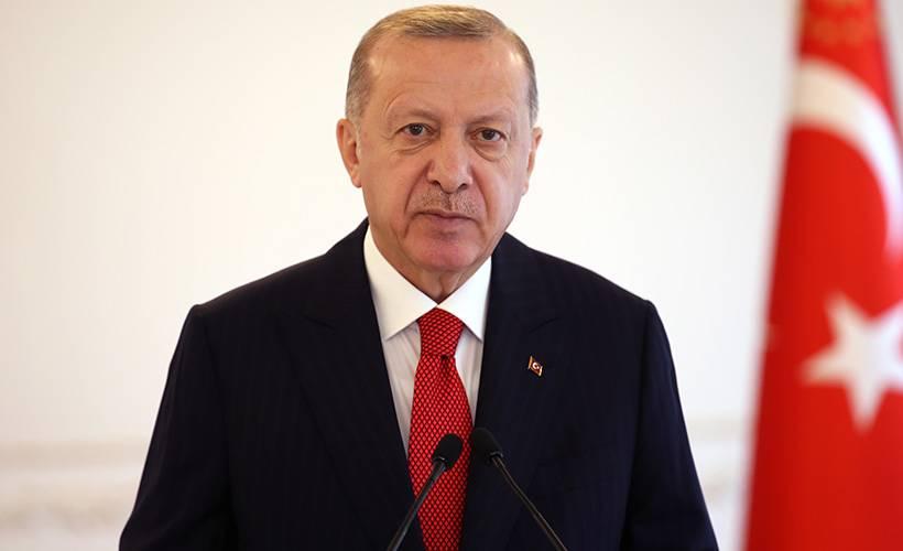Başkan Erdoğan harekete geçti!