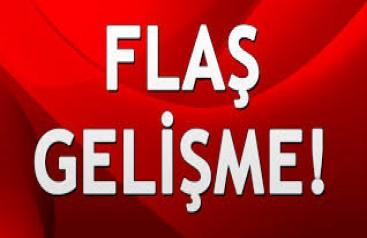 Lübnanda hükümet istifa