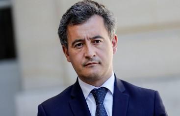 Fransız bakandan yabancılara