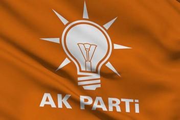 AK Parti'den manipülatif anketlere