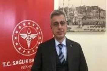 İstanbul için normalleşme