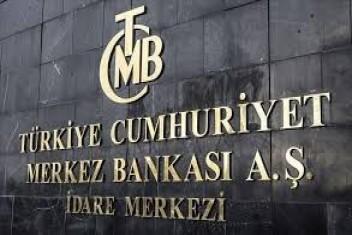 Merkez Bankasından dolar ve enflasyon