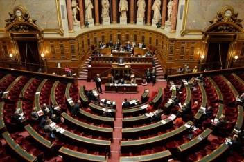 Fransa Senatosundan çok tartışılacak