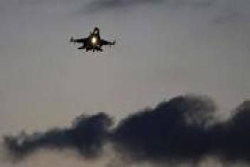 MSB:5 PKK'lı etkisiz hale