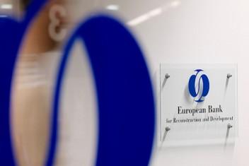EBRD Türkiye Tahmini .Yüzde 5,5