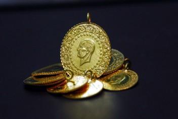 Altın da Sert
