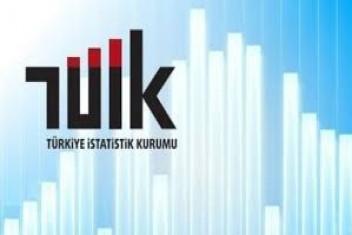 Türkiye, ikinci çeyrekte yüzde 21,7