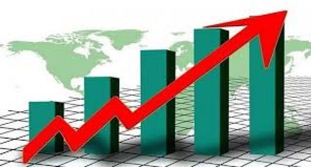 Enflasyon Yıllık Bazda Yüzde 11,76