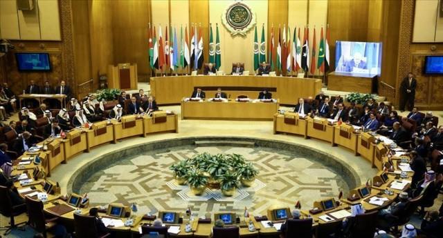 Arap Birliği, Araplar arasında tefrika unsuru haline