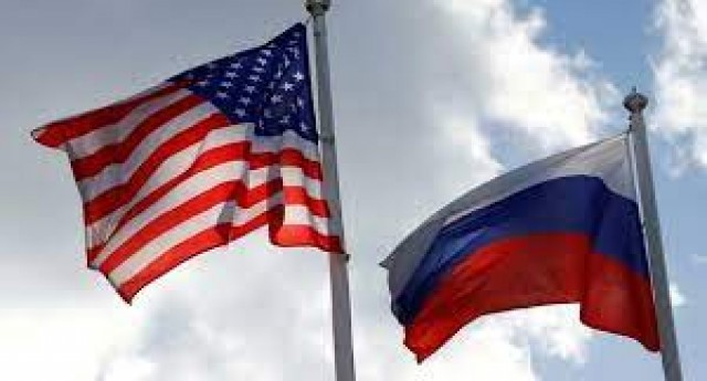 ABD den Ukraynaya Destek