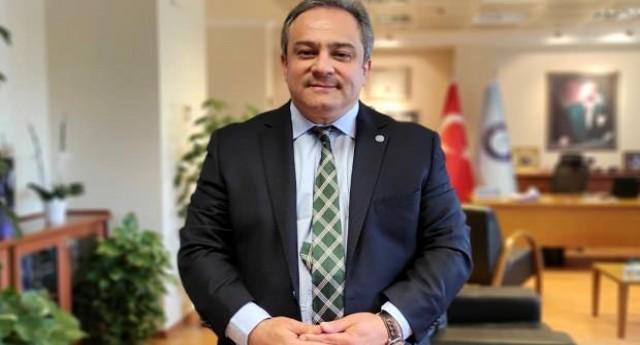 Türkiyenin toplumsal bağışıklık oranının yüzde