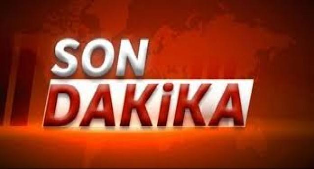 AK Partili İlçe başkanının kardeşine silahlı