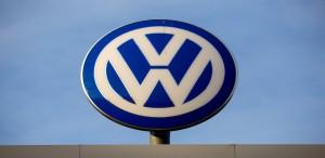 Volkswagen, Türkiye dahil tüm yatırımları durdurdu