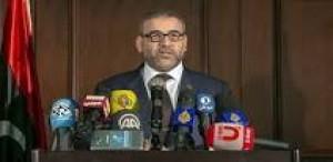 Halid el-Mişiri :Net anlaşmalar yaptık\'