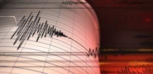 Niğde\'nin Bor ilçesinde 5,1 büyüklüğünde deprem