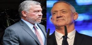 İsrail Savunma Bakanı ile Ürdün Kralı arasında gizli görüşme